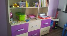 detska-izba
